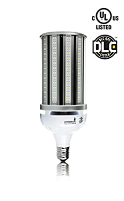 Hyperikon LED Street Lighting (Large)