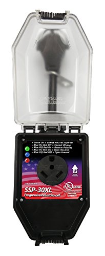 progressive-industries-ssp-30xl-surge-protector-with-cover-30-amp