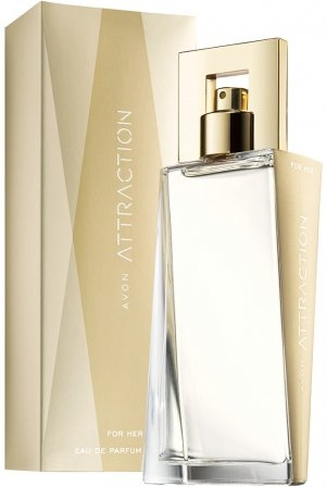 Avon Discontinued For Sale Only 3 Left At 65