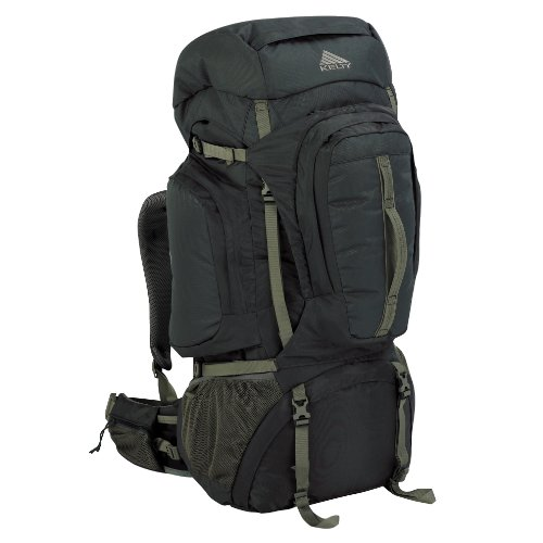 Kelty Red Cloud 90 Internal Frame Backpack