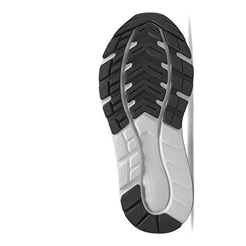 New Balance 570 Zapatillas Para Correr De Carretera Para Chico