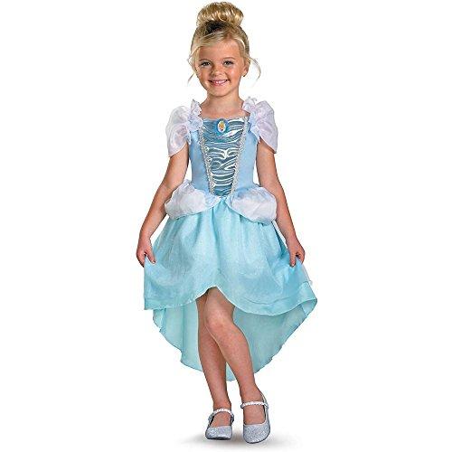 Cinderella Basic Plus]()