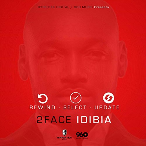 2face Idibia Stream Or Buy For 099 Nfana Ibaga Remix