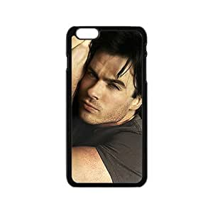 Ian Joseph Somerhalder Cell Phone Case for iPhone 6