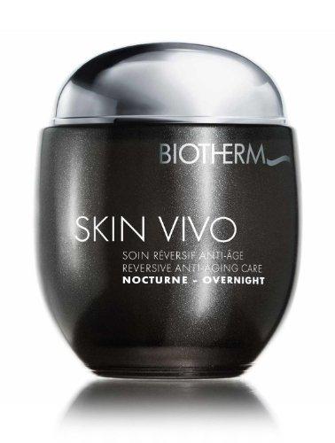 Biotherm Skin Vivo Night Reversive Anti-aging Overnight Care