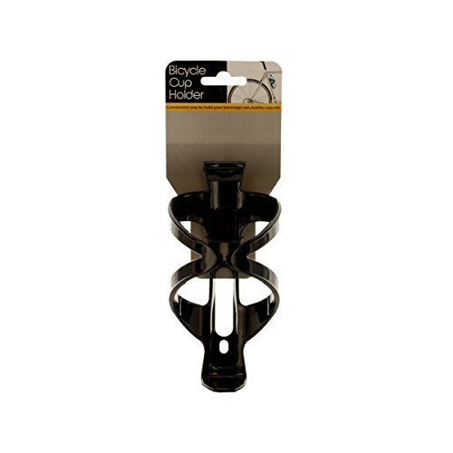 Bottle Cage Bicycle Drink Holder-Package Quantity,144