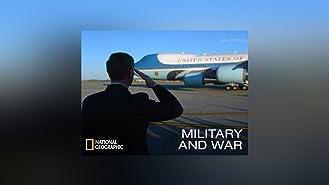 Military & War Season 1