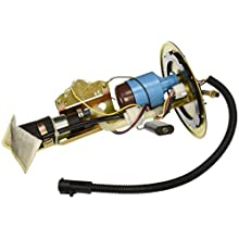 TYC 150158 Replacement Fuel Pump for Ford