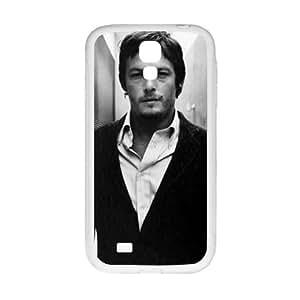 ZXCV norman reedus hot Phone Case for Samsung Galaxy S 4