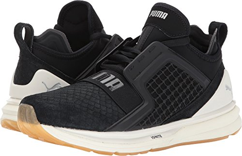 PUMA Womens Ignite Limitless Reptile