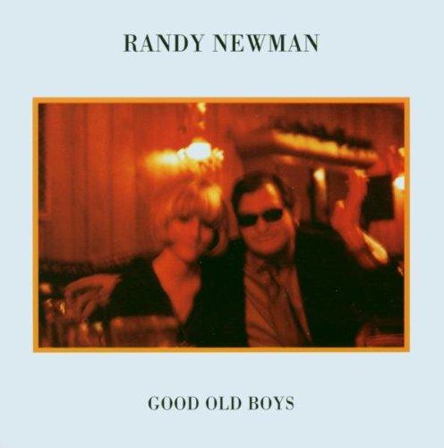 good boy album - 8