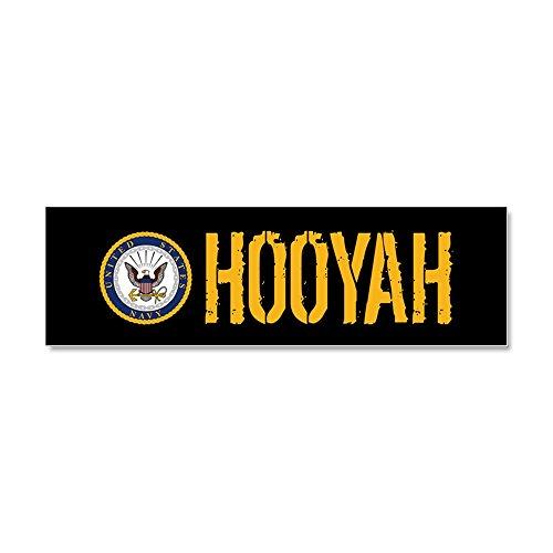 navy seal car magnet - 8