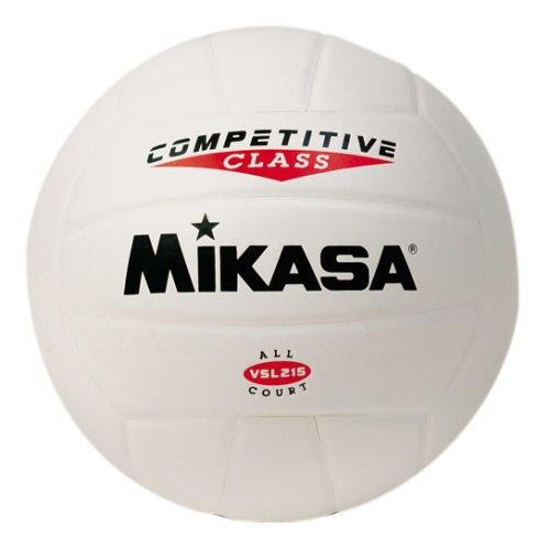 MIKASA(미카사) 경쟁에서 클래스 공식 발리볼 배구공