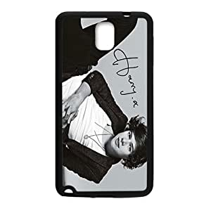 Personal Customization one direction Phone Case for Samsung Galaxy Note3