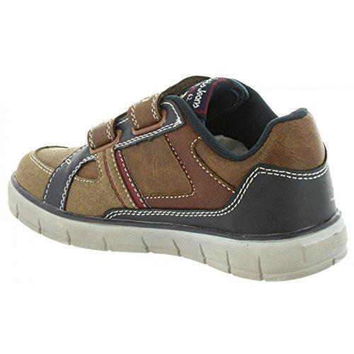 JEANS Garçon Marron Fille et 23 Chaussures LOIS 83829 pour dAwHdq