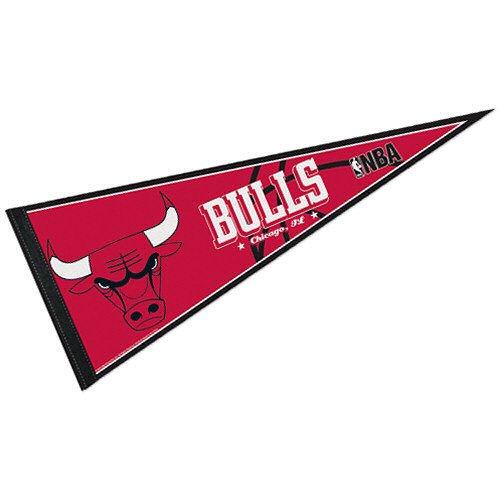 Wincraft Chicago Bulls Pennant 12