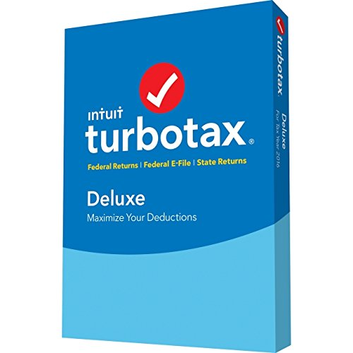 turbotaxr-deluxe-fed-state-e-file-2016-for-pc-mac-traditional-disc