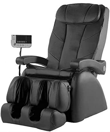 omega meivo model me1 montage elite massage chair ivory 5 automatic programs