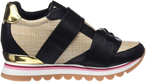 Basses Noir Sneakers Gioseppo 43379 Femme Sa4HHTUqW
