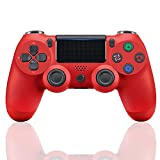 PS4 Wireless Game Controller Joystick for