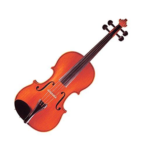 SUZUKI No.330 1/2 バイオリン (スズキ) B01J5Q9ZFA
