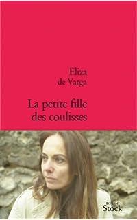 Eliza coupe histoire de rencontres