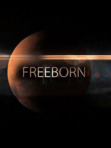 Freeborn]()