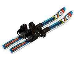 Whitewoods Snowman 70cm Cross Country Ba...