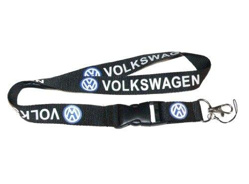 volkswagen-vw-lanyard-id-holder-keychain-perfect-gift-for-a-doctor-dentist-nurse-teacher-it-informat