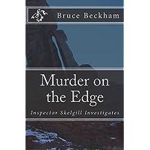Murder on the Edge: Inspector Skelgill Investigates