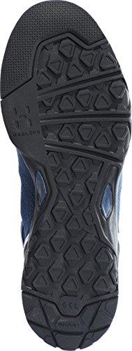 Haglofs Roc Klo Mitten Gt Walking Boots Blått Bläck Haze