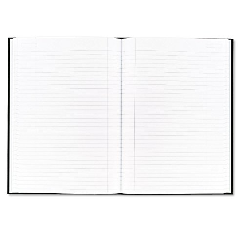 TOP25232 - Tops Royale Business Casebound Notebook
