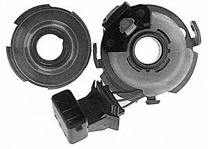 Standard Motor Products LX612 Ignition Pick Up