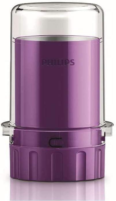 Philips Viva Collection HR2163/00 - Licuadora (2 L, Batidora de ...
