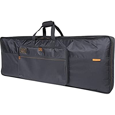 roland-61-key-keyboard-bag-with-backpack