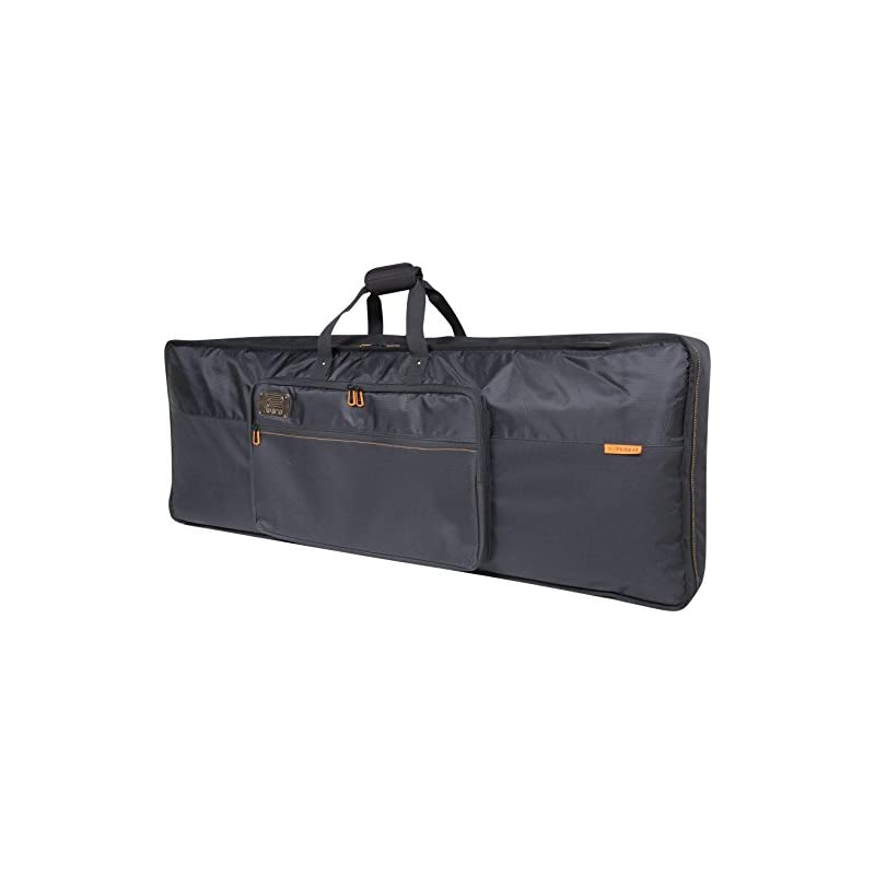 Roland 61-key Keyboard Bag with Backpack