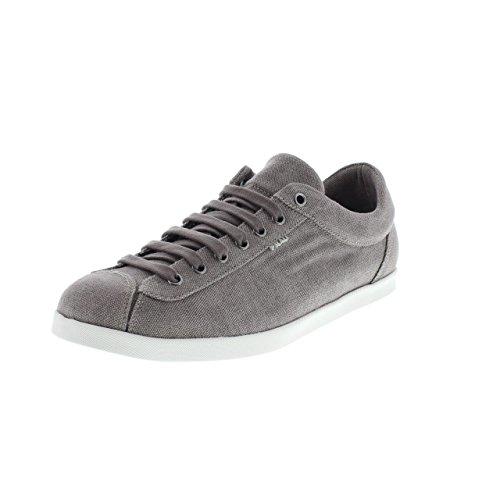 FRAU 10Y5 Cotone grigio - SUGHERO