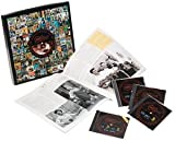 Arhoolie Records 40th Anniversary Collection: The