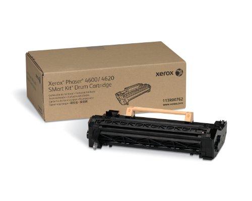 Genuine Xerox Drum Cartridge 110V for the Phaser 4600/4620, -
