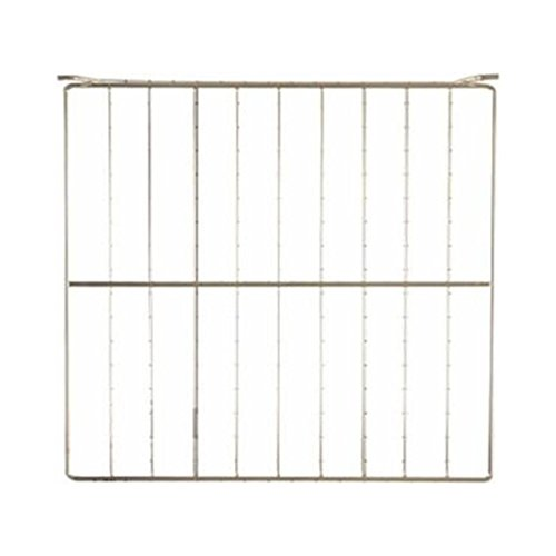 00368821 For Bosch Wall Oven Rack
