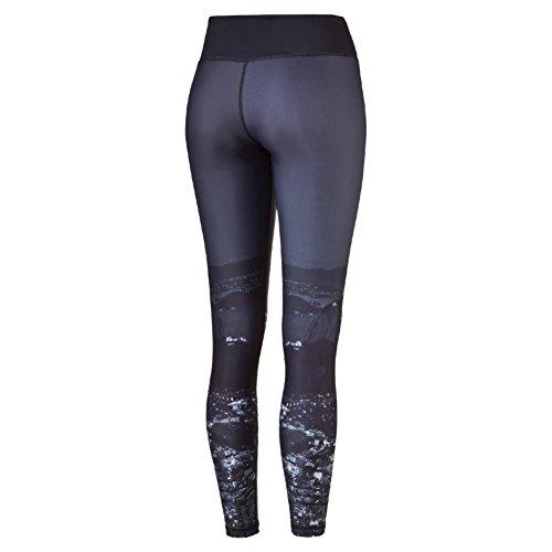 Shatter rio Collant Femme Black Course Puma De Pour Noir AH7qqTwx