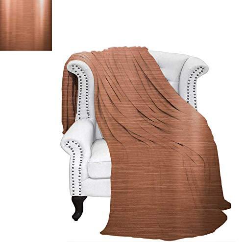 (Super Soft Lightweight Blanket Indusrial Plate Facade Illustration Tough Construction Element Modern Oversized Travel Throw Cover Blanket 70
