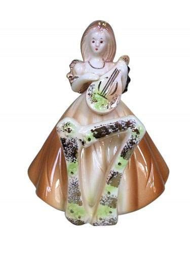 - Josef Dolls 38771 Seventeen Year Birthday Doll