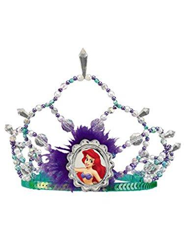 Disney Ariel Tiara -