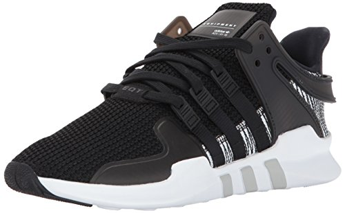 adidas-Mens-EQT-Support-ADV-Fashion-Sneaker