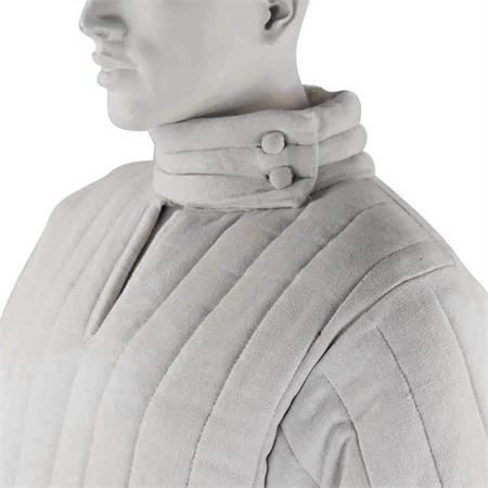 Early Medieval Gambeson - Extra Large by General Edge (Image #4)