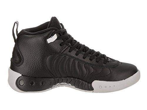 Trainer Loup Noir Femme Shox blanc Vital gris Nike twaqxfTf