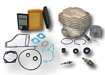 Stihl Ts420 Parts Manuals Online Enthusiast Wiring Diagrams