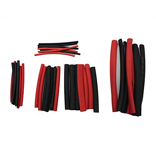 xinhuaya-42-pcs-21-heat-shrink-tubing-tube-sleeve-wrap-cable-wire-full-size-42pcs