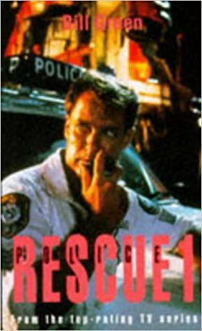 Descargar Libro Electronico Police Rescue: V. 1 It Epub